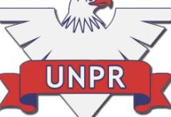 UNPR a racolat doi deputați