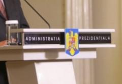 """Iohannis, prea """"ocupat"""" cu moda si vacantele de lux. Cine este adevaratul presedinte al Romaniei"""