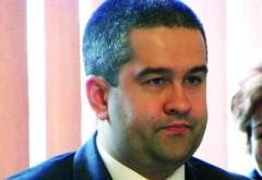 Cine este afaceristul PDL-ist care a primit 122 de milioane de euro de la stat