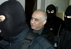 Omar Hayssam CUTREMURĂ scena politică: DEZVĂLUIRI incredibile făcute despre personaje cheie