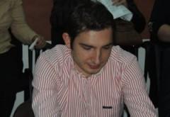 Alegeri PSD Ploiesti: Razvan Ursu candideaza pentru functia de secretar general