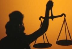 PNL acuzat de duplicitate: Asistăm la un atac făţiş la adresa independenţei justiţiei