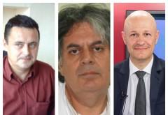 Sondaj intern PNL: Cine are cele mai mari șanse să intre în cursa pentru Primăria Ploiești