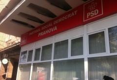 SURSE: Candidatura SURPRIZA pentru sefia PSD Prahova