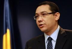 """Ponta prezintă un nou episod din serialul """"Economy"""""""