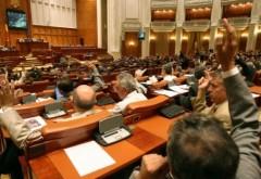 CONSULTĂRILE partidelor pe Codul Fiscal încep săptămâna viitoare. Anunţul PNL