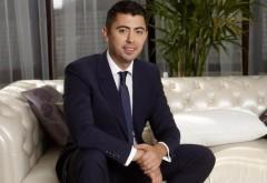 "EXCLUSIV/ Vlad Cosma: ""Nu candidez pentru nicio functie in PSD Prahova"""