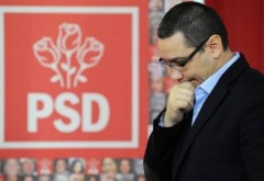 GAFĂ a PNL! Încercând să-l atace pe Ponta, Gorghiu şi Predoiu au dat GRAV cu oiştea în gardul economiei