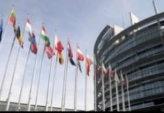 Liberalii, atacaţi de la Bruxelles: Acţionează sub influenţa etnobotanicelor