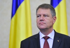 Tomac: România are astăzi un preşedinte absent, care nu comunică