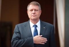 Ion Cristoiu: Klaus Iohannis nu mai trăiește
