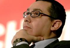 Care este rezultatul EXPERTIZEI în dosarul lui Victor Ponta. Documentul, pe masa DNA