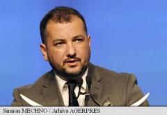 """Catalin Beciu, ALDE: """"Iohannis ar trebui sa renegocieze cifrele de deficit pentru Romania"""""""