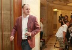 INTERVIU cu Sebastian Ghiţă. Ce spune despre noul Cod Fiscal şi despre economia României