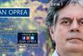 Ep.2 - Dan Oprea, atac furibund la adresa colegului de partid Mircea Rosca!