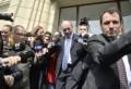BOMBĂ - Traian Băsescu va candida la primăria București