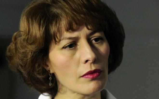 Un director din Ministerul Sănătății, reținut de DNA pentru luare de mită