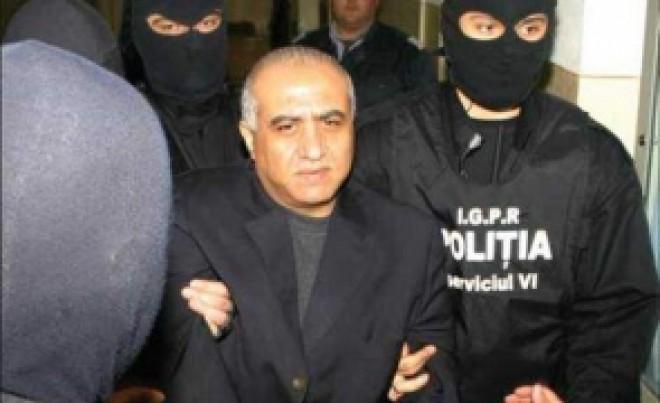 Omar Hayssam, prima reactie la capturarea lui Munaf: Momentul adevarului se apropie