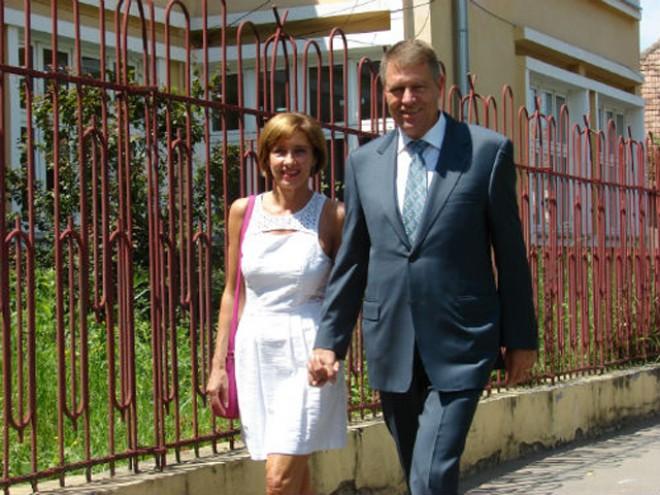 Anunțul procurorilor: Ce dosar are Klaus Iohannis la DNA