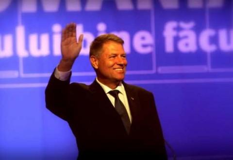 Iohannis, în scădere continuă în atenția românilor. Din ce top lipsește președintele