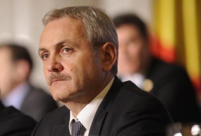 Dragnea face ordine la Guvern și anunță schimbări radicale