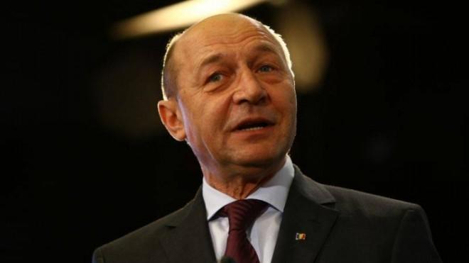 Traian Băsescu, urmărit penal în DOUĂ NOI DOSARE redeschise după plecarea de la Cotroceni