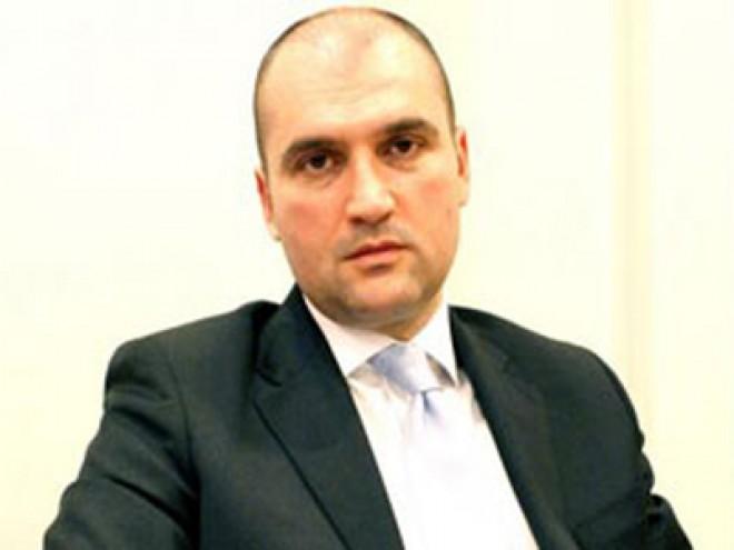 Fostul şef al ANAF, Şerban Pop, a fost reţinut de DNA