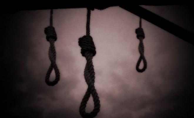 Încă o sinucidere din cauza DNA: E vorba despre cumnatul unui baron local