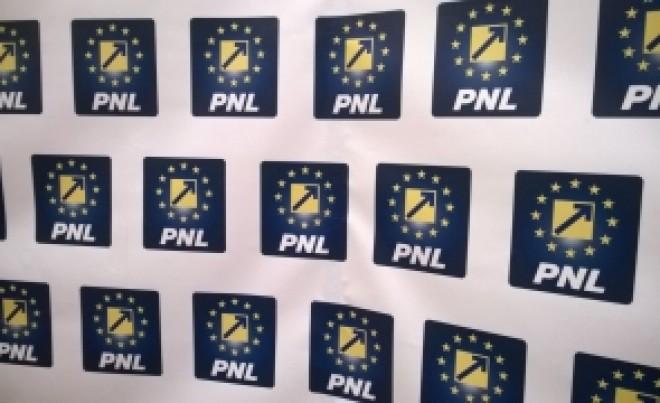 PNL socheaza. Condamnat la inchisoare cu executare, sustinut pentru o primarie de municipiu