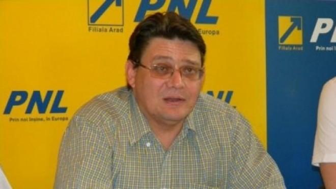 Răsturnare de situaţie în cazul morţii lui Mihail Bălăşescu. Ucigaşul A RECUNOSCUT crima într-un bilet