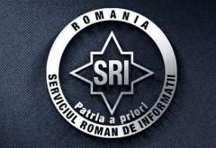 SRI , încă un AVERTISMENT pentru români despre PERICOLUL SPIONAJULUI