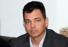 Un senator care vrea să candideze la șefia PSD Prahova, acuzat de EVAZIUNE FISCALĂ