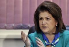 Plumb a primit undă verde pe Legea salarizarii unice