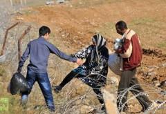 Ponta anunţă numărul MAXIM de refugiaţi în România. Ce se va cere la schimb