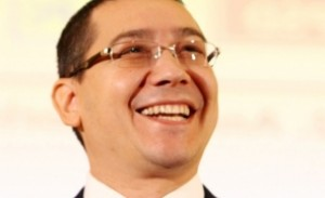Ponta dă lecții PNL după victoria de la ÎCCJ