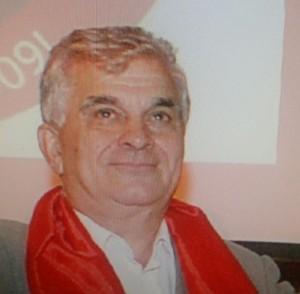 Pensionarii din PSD Prahova sustin tandemul Cornel Nanu - Bogdan Toader la alegerile interne din 18 septembrie