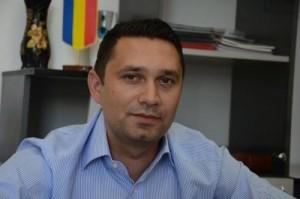SURSE. Radu Oprea îl susține pe Bogdan Toader la funcția de președinte PSD Prahova