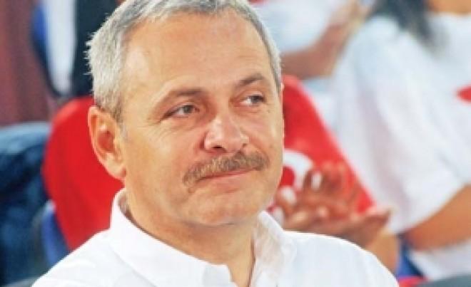 Dragnea a desființat moțiunea de cenzură a PNL