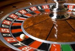 România va avea un Minister al Jocurilor de Noroc