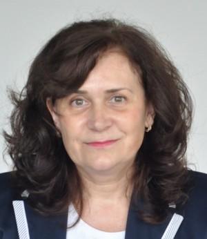 SURSE. Soţia fostului ministru Marian Săniuţă va fi pusă sub acuzare şi riscă să fie REŢINUTĂ