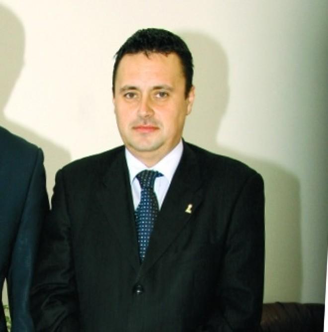 Andrei Volosevici cere DEMISIA şefei de secţie de la Spitalul Schuller, înregistrată folosind un limbaj licenţios la adresa unui medic