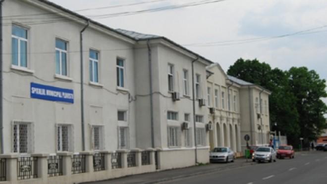 PNL Prahova cere demiterea medicului Creola Craciun