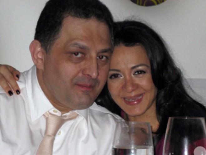 Vanghelie anunta o SUPRIZA. De ce s-a dus Oana Mizil la Basescu acasă