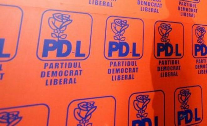 Fost ministru PDL, condamnat la 4 ani de închisoare