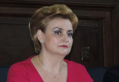 Grațiela Gavrilescu: Va trebui să dăm în judecată Volkswagen pentru recuperarea taxei de mediu