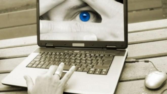 O nouă Lege Big Brother a fost promulgată. Ce ne aşteaptă