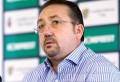 Florian Walter, patronul fugar al Romprest, a suferit un ATAC DE CORD în Dubai
