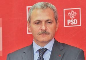 PSD are un nou președinte! Ce SCOR a obţinut şi câţi membri de partid NU l-au votat