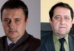 Andrei Volosevici, noi acuzatii la adresa viceprimarului Teodorescu