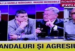 "Daniel Savu, la RTV: ""Roberta Anastase trebuie sa fie anchetata  """